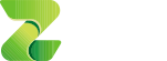 ZIRA FOOD SAFETY